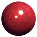 "CHACOTT míč ""JEWELRY"" 94. Garnet"