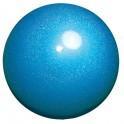 """CHACOTT míč """"PRISM"""" 625. Fresh Blue"""