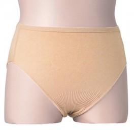 CHACOTT tělové kalhotky JUNIOR
