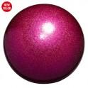 """CHACOTT míč """"PRISM"""" 644. Azalea F.I.G."""