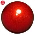 "CHACOTT míč ""PRISM"" 656. Grenadine F.I.G."
