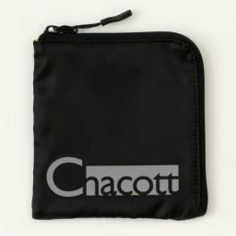 CHACOTT obal na ťapky (mini)