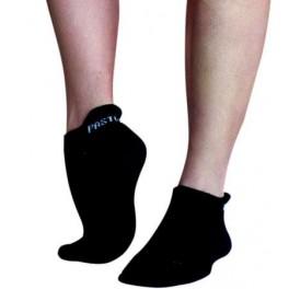Ponožky PASTORELLI SENIOR