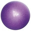 "CHACOTT míč ""PRACTICE PRISM"" 647. Pink 170 mm"