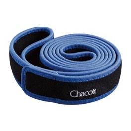 CHACOTT taneční posilovací guma (STANDARD)
